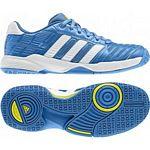 Adidas Stabil 2 XJ kézilabdacipő