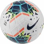 Nike Magia   FIFA meccslabda