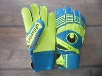 Uhlsport Eliminator Soft kapuskesztyű