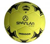 Spartan Indoor teremfoci labda
