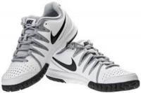 Nike Vapor Court férfi Teniszcipő