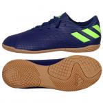 Adidas Nemeziz Messi  19.4   teremcipő