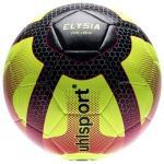 Uhlsport Elysia Pro Ligue meccslabda