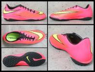 Nike Hypervenom Phelo hernyós cipő