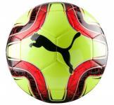 Puma FINAL 6  tréning focilabda