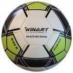 Winart Maracana Hybrid  tréning és meccslabda