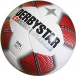 Derbystar united meccslabda