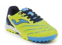 Joma Toledo 505  hernyótalpas turf cipő