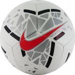 Nike Pitch  futball labda 2020