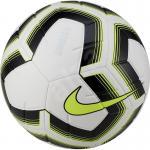 Nike  Team Strike futballlabda