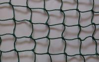 Védőháló EXT, 5 mm -10×10 cm-s lyuk