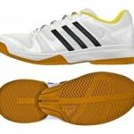 Adidas Volley Ligra röplabda cipő