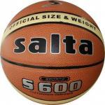 Kosárlabda Salta S600  (mérkőzés labda)