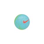 Nike Mercurial Fade Tréning focilabda