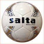 Salta Brillant FIFA APPROVED  meccslabda