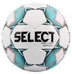 Select Brillant Replica  tréning futball labda