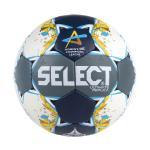 Select HB Ultimate Replica CL Női 19/20 tréning kézilabda