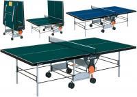 Sponeta S3-47i kék beltéri ping-pong asztal