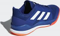 ADIDAS STABIL BOUNCE kézilabda cipő