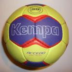 Kempa Accedo tréning kézilabda