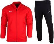 Nike Academy 18 tréning szabadidőruha