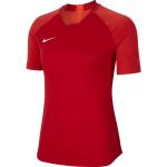 Nike Strike női mez 2020
