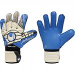 Uhlsport Eliminator Supersoft kapuskesztyű
