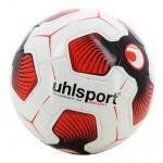 Uhlsport Tri Concept 2.0 Soccer Pro meccslabda