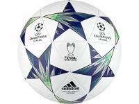 Adidas Finale Kiev  2018 BL replika labda