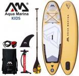 Vibrant Aqua Marina  Paddle Board gyermek SUP