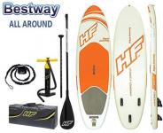 Bestway Paddle Board Aqua Journey SUP 2019