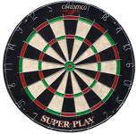 Darts tábla CARROMCO SISAL BOARD