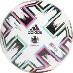 EB labda 2020 adidas FH7376 UEFA UNIFORIA
