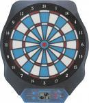 Echowell DC 100 elektromos darts