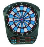Elektromos darts tábla (Spartan Ammo 1016)