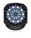 Elektromos darts tábla (Spartan Mars 1416)