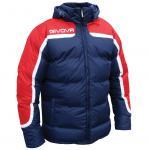 Givova Antartide téli kabát