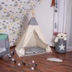 Gyerek sátor ,  wigwam