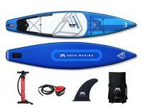 ISUP Aqua Marina HYPER 350cm SUP Paddle Board  2019