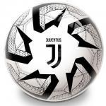 Juventus gumilabda 23 cm