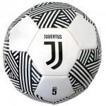 Juventus műbör focilabda