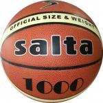 Kosárlabda   Salta 1000 (haladó gyakorló)