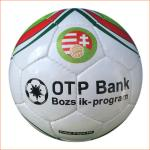 MLSZ Bozsik Futsal labda