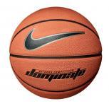 Nike Dominate kosárlabda 6-os méretű