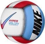 Nike Hypervolley  outdoor röplabda meccslabda