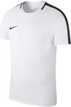 Nike M NK DRY ACDMY18 TOP SS technikai mez