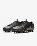 Nike MERCURIAL VAPOR 13 ACADEMY FG/MG  2020 futballcipő