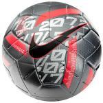 Nike Strike futball labda