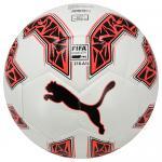 Puma EVOSPEED 1.5  Hybrid FIFA meccslabda