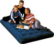 Queen felfújható ágy